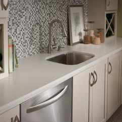 Buy Undermount Kitchen Sink Virtual Remodel Pros And Cons Of Sinks Angie S List