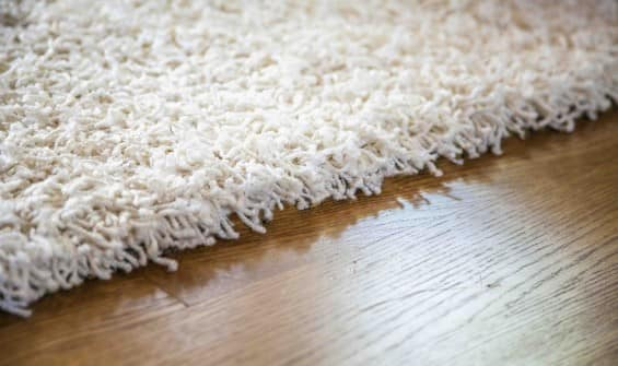 Our 34 Best Pittsburgh Carpet Installers