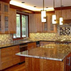 Play Kitchen Island Sink Size Design Photos | Angie's List