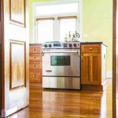 Cleaning Kitchen Floors Stonewall Salsa Floor Angie S List Hardwood Flooring In
