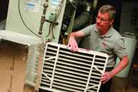 What's the Best Air Filter for Indoor Air Quality? | Angie ...