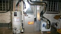 Furnaces and Home Heating Systems | Angie's List