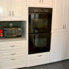 How Much To Reface Kitchen Cabinets Red Rugs And Mats Replace Or Considerations For Refacing