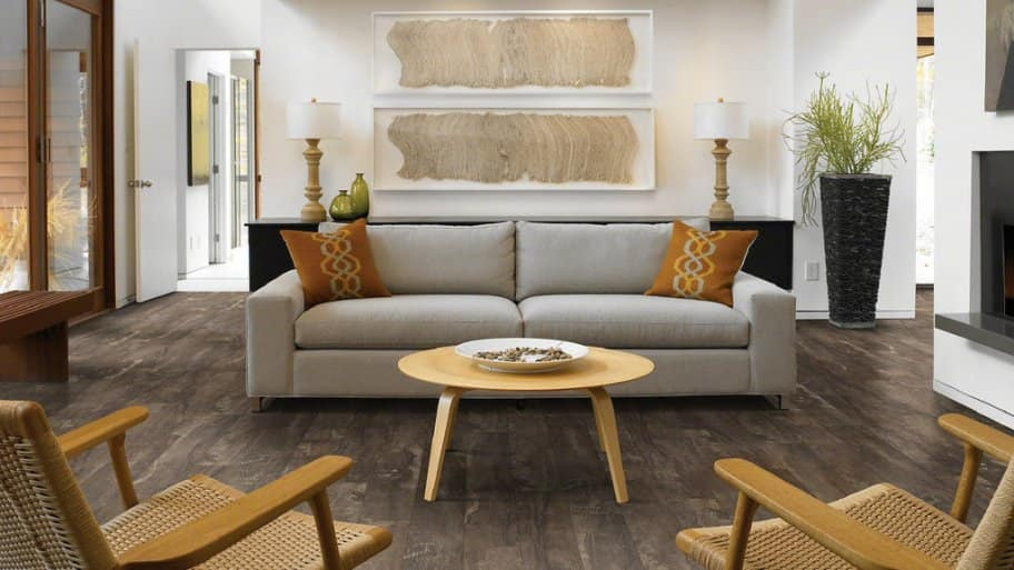 2017 Home Decorating Trends Angie's List