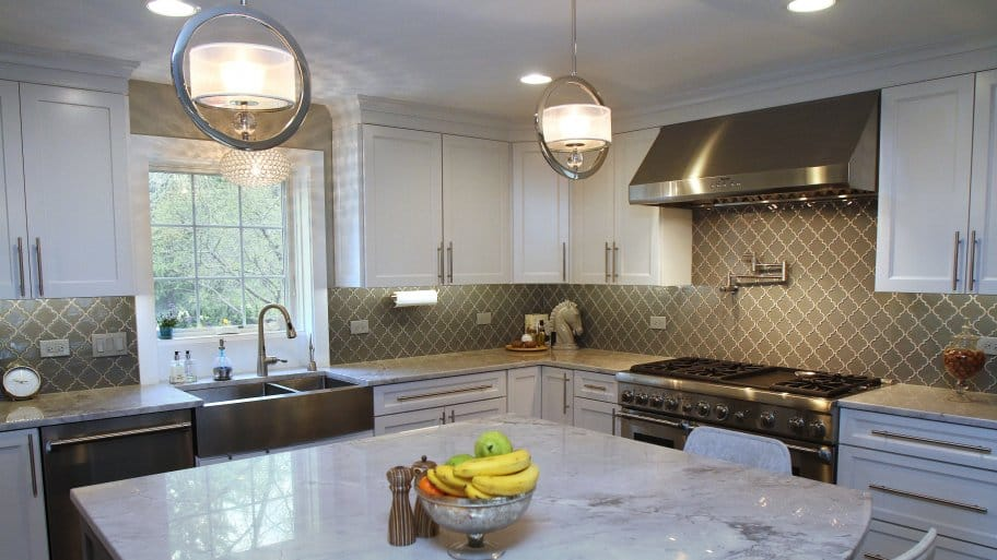 cool kitchen lighting degin what s in angie list pendant lights