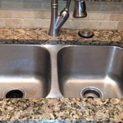 Kitchen Sink Drain Wood Flooring In How Pouring Grease Down The Can Cost You Angie S List Clog A