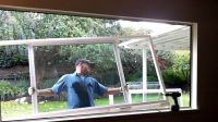 Replacement Windows | Angie's List
