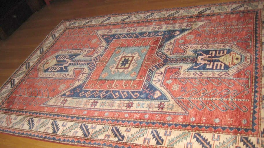 How to Clean Your Area Rugs  Angies List