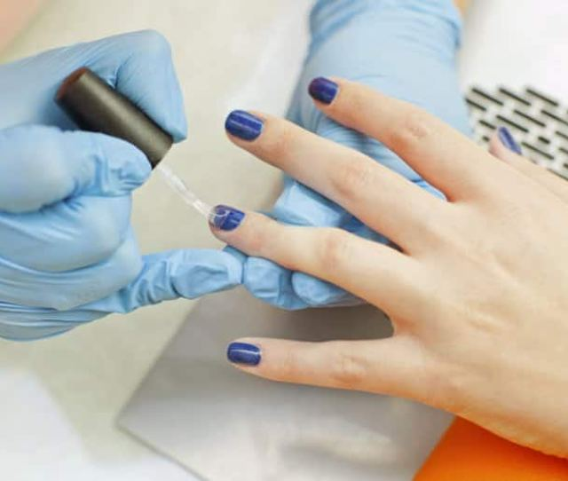 Things To Know About Shellac Nails