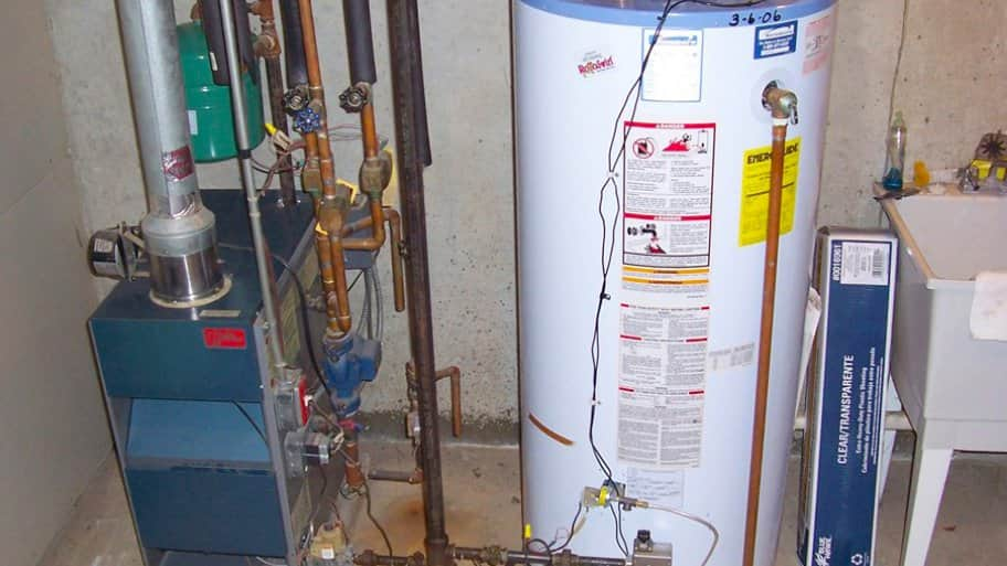 utility trailer light wiring diagram stihl ms 361 parts don't let new water heater rules surprise you | angie's list