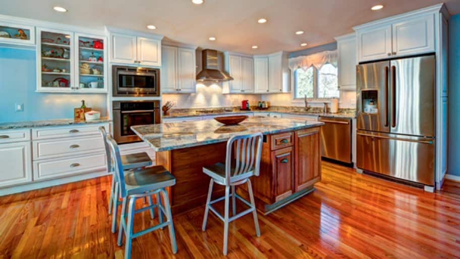 best kitchen cabinets how to add a pantry your 4 tips for choosing the angie s list