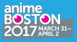 anime boston 2017 information