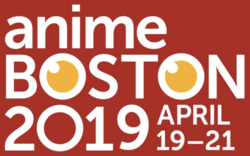 anime boston 2019 information