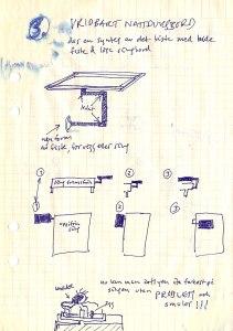 uppfinningar_03
