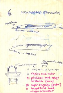 uppfinningar_06