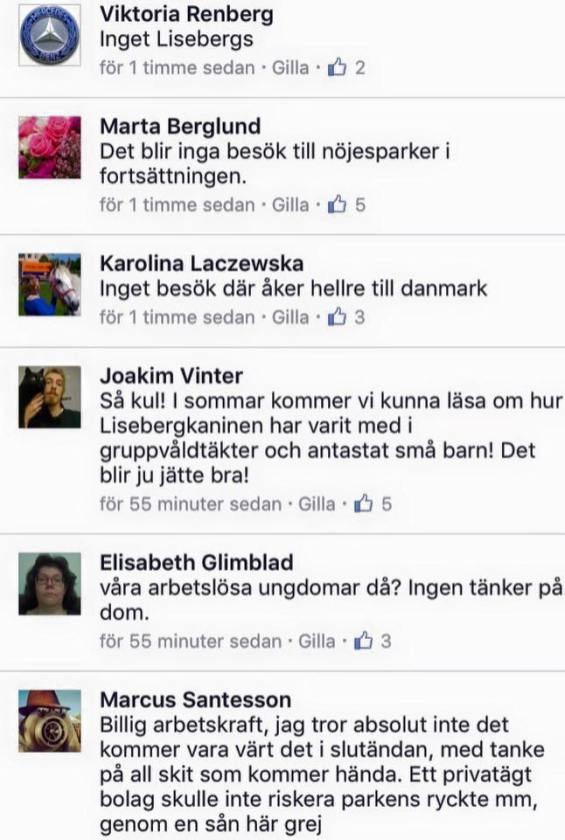 lisebergsrassar4