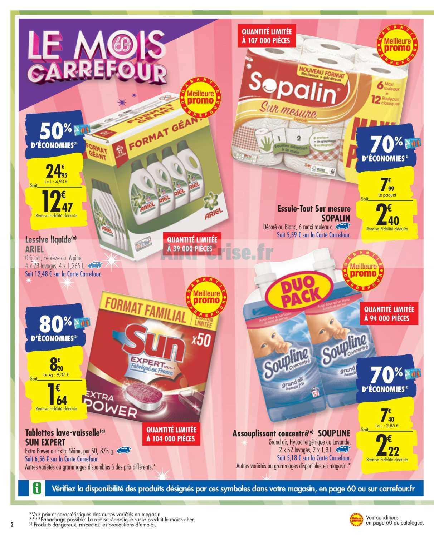 Carrefour Catalogue Octobre 2019 : carrefour, catalogue, octobre, CARREFOUR, Nouveau, Catalogue, Octobre, Disponible!, Manquez, Réductions, Catalogue.