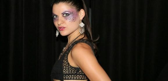Exotic Dance Carnival 2014
