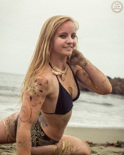 TGP_AntiPretty_BeachShoot-26