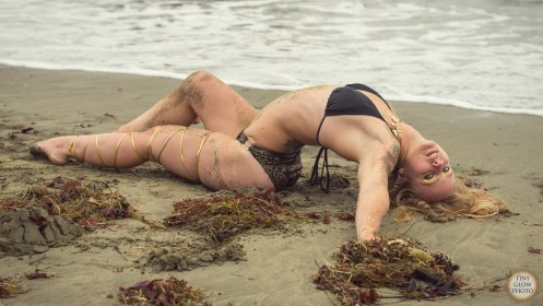 TGP_AntiPretty_BeachShoot-44