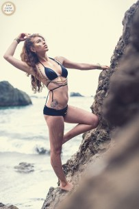 TGP_AntiPretty_BeachShoot-558