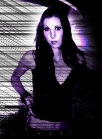 purple-lines---shawna