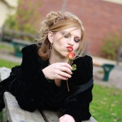 Lisa: Victorian