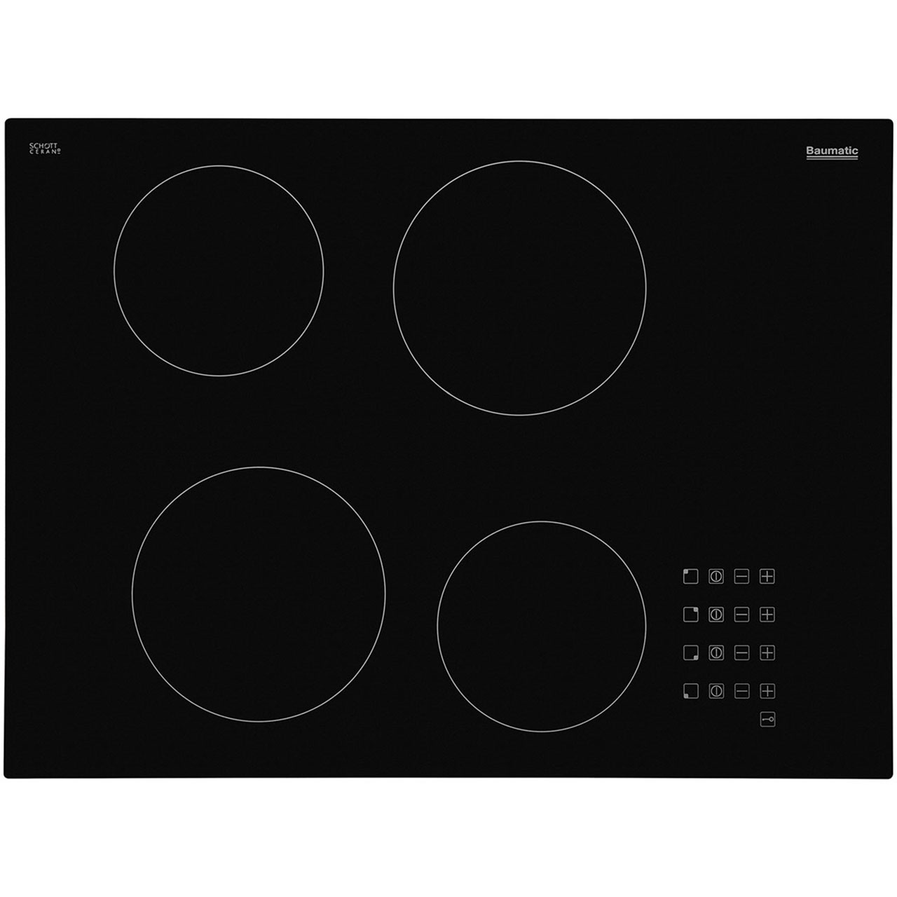 baumatic oven element wiring diagram duo therm rv air conditioner range cooker electricity site boots kitchen appliances washing machines fridges more