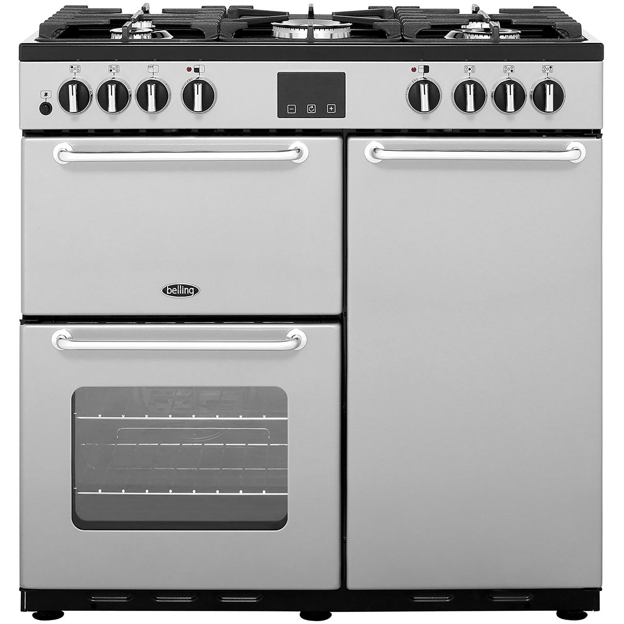 belling electric cooker wiring diagram soap bubble structure or drawing sandringham90dft 90cm 5 burners a dual fuel