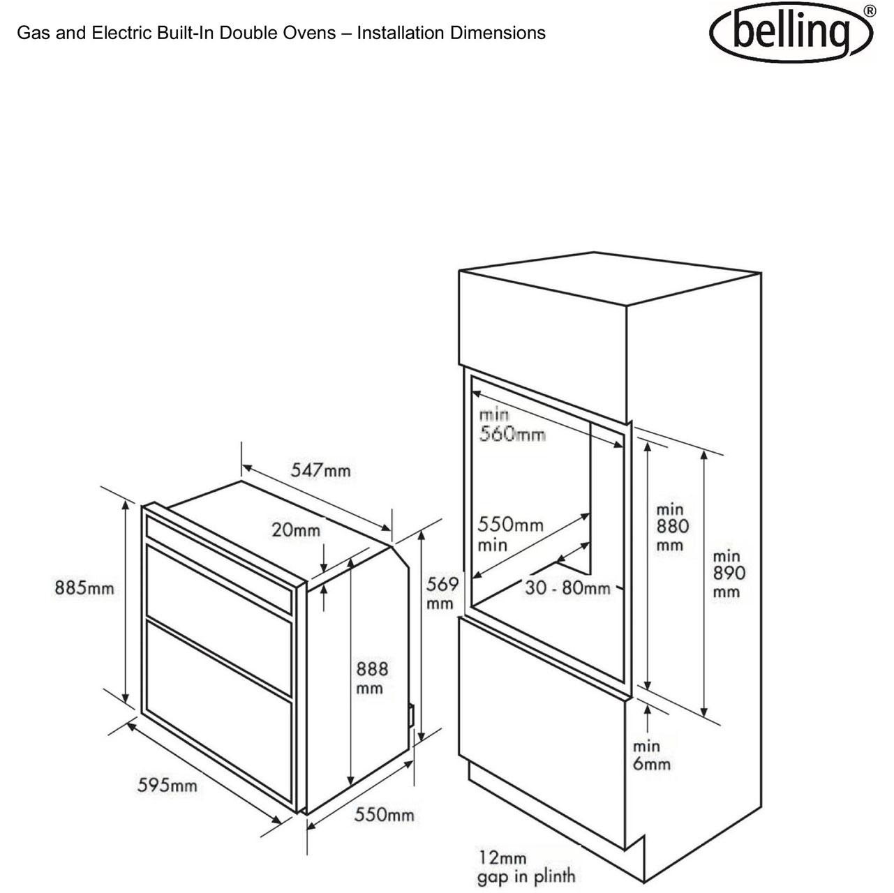 fcd safc ii wiring help 2000 kenworth fuse panel diagram, Wiring diagram