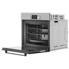 Bosch Oven Wiring Diagram Switch Light Ge Stove Schematic Profile Range