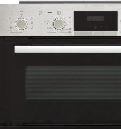 bosch microwave wiring diagram [ 1280 x 1280 Pixel ]