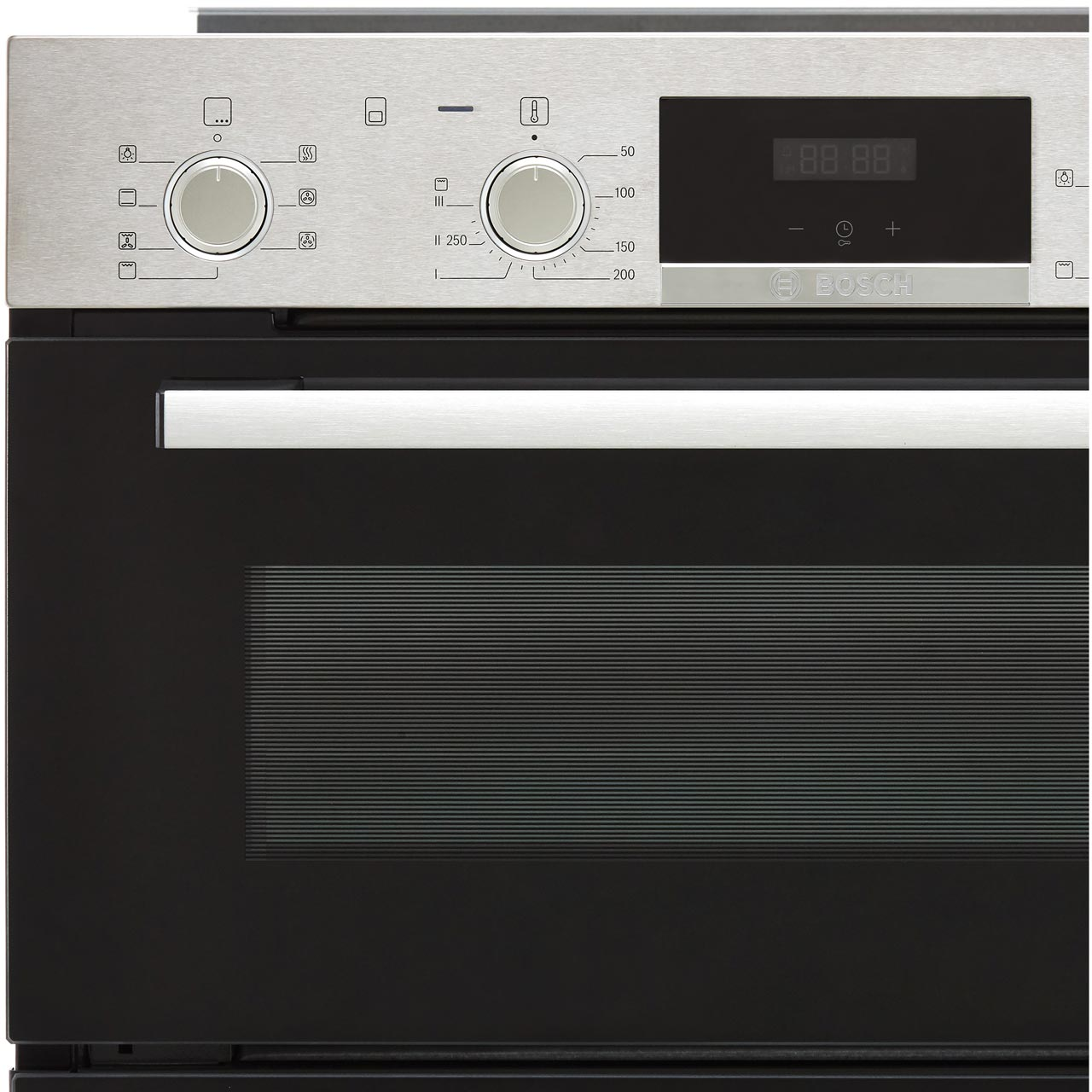 hight resolution of bosch microwave wiring diagram