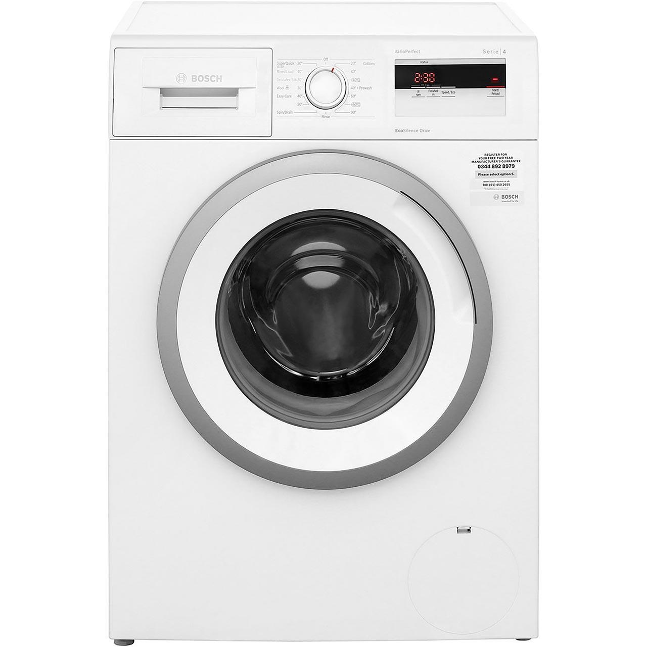 Admiralwashingmachinepartsdiagram Washing Machine Admiral Washing