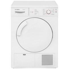 Whirlpool Dryer Just Beeps Basic Engine Wiring Diagram Siemens E44 10 Manual