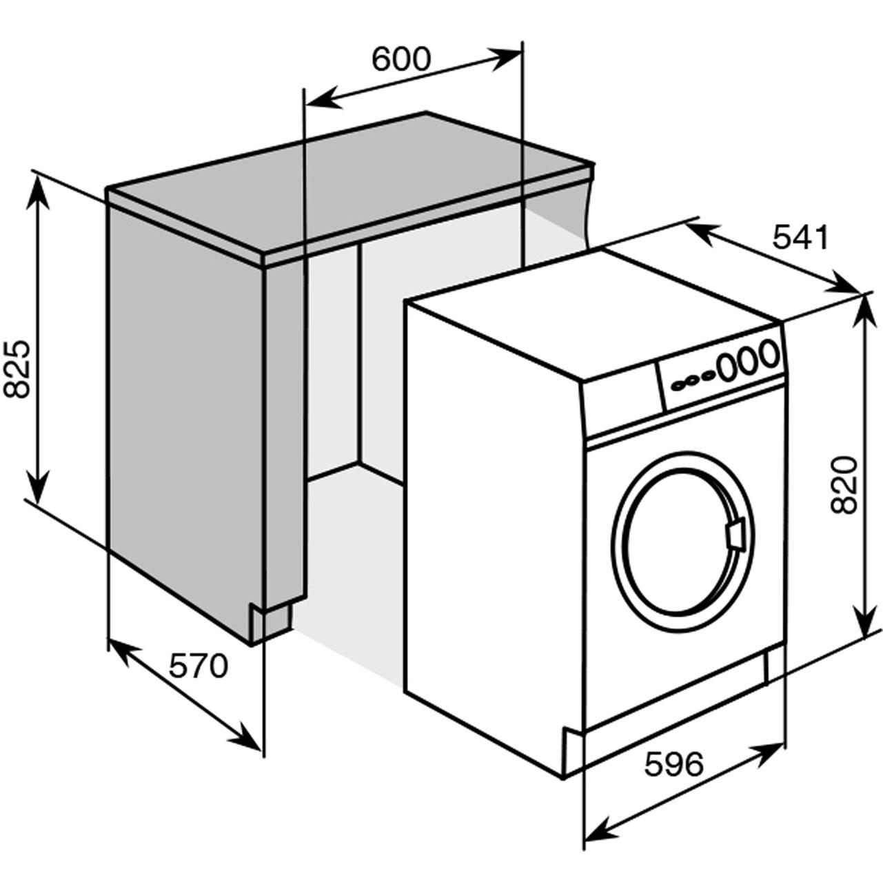 asko washing machine wiring diagram