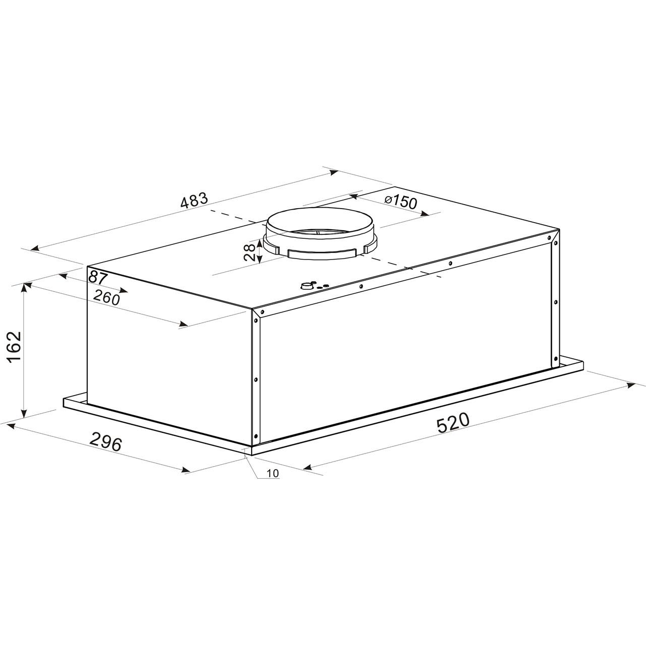 Club Car Battery Gauge Wiring Diagram