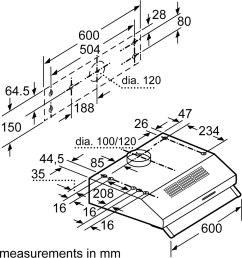 refrigeration compressor 220 volt wiring diagram 110 plug embraco compressor wiring diagram embraco compressor start capacitor wiring [ 1281 x 1280 Pixel ]