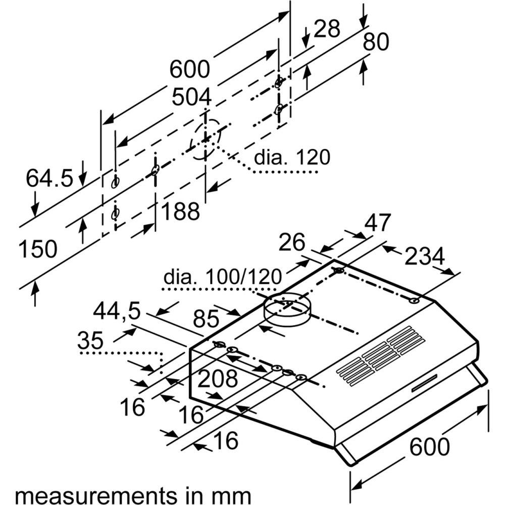 medium resolution of refrigeration compressor 220 volt wiring diagram 110 plug embraco compressor wiring diagram embraco compressor start capacitor wiring