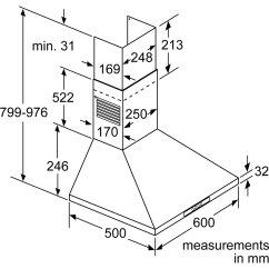 Smeg Double Oven Wiring Diagram Ez Go 36 Volt Battery Neff Cooker Hood Somurich