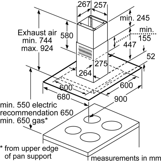 Bosch Cooker Hood Wiring Diagram Wiring Diagram – Diagrams Dishwasher Wiring Ge Gsd530x