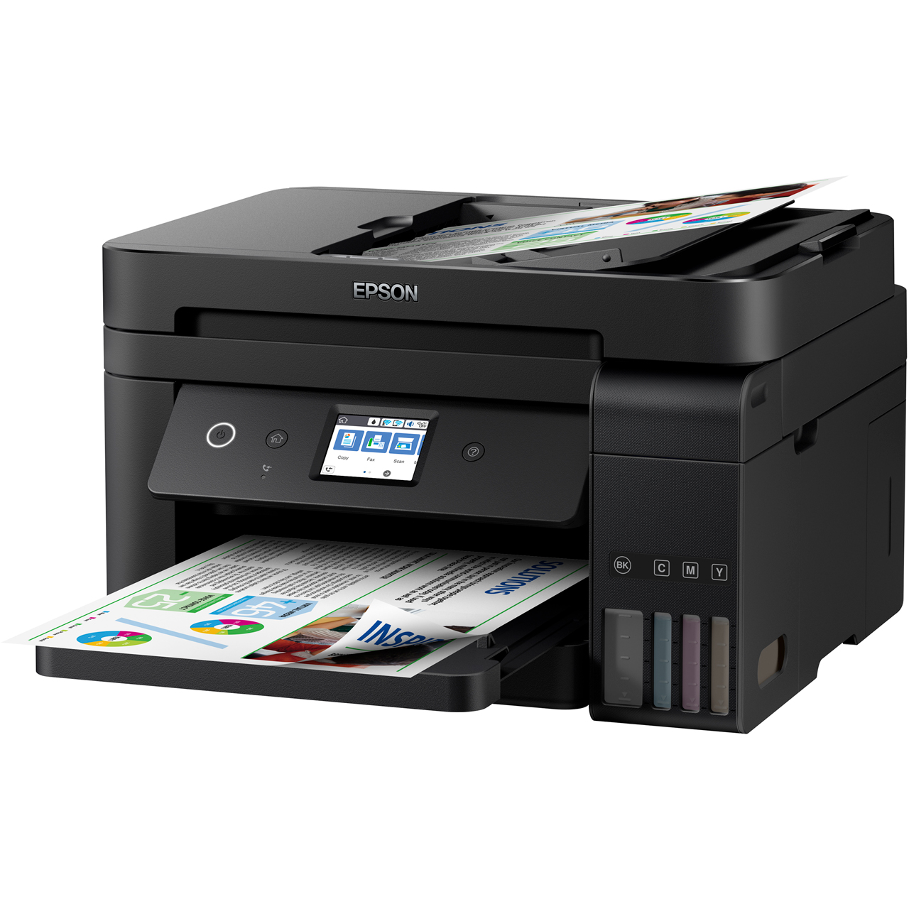 Epson works best with epson. Epson Event Manager Mac Et-4750 / Epson Event Manager ...