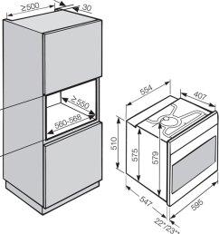 sea pro 190cc wiring diagrams free download wiring diagrams hewescraft wiring diagram sea chaser wiring diagram [ 1280 x 1188 Pixel ]