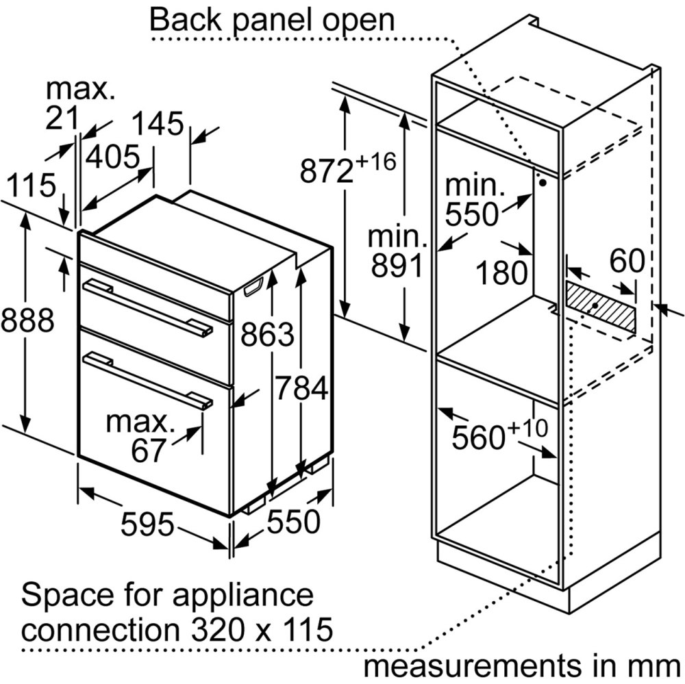 medium resolution of double oven wiring diagram wiring library rh 71 codingcommunity de double oven wiring diagram double oven wiring diagram