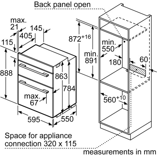 small resolution of double oven wiring diagram wiring library rh 71 codingcommunity de double oven wiring diagram double oven wiring diagram