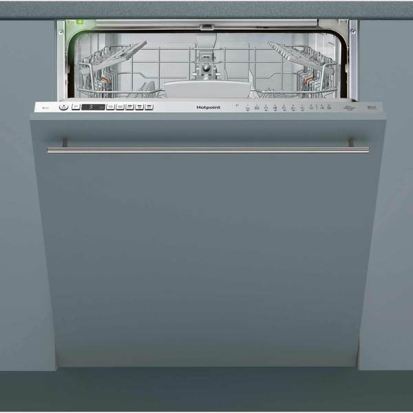 Dishwasher Hotpoint Models