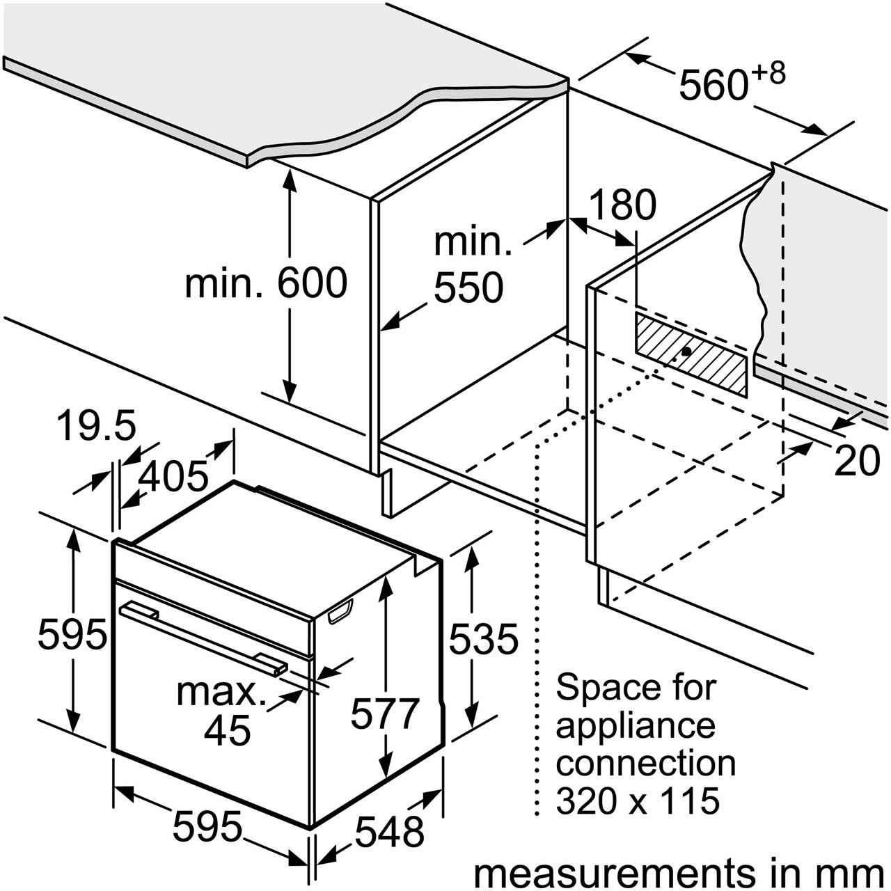 O2 Sensor Wiring Diagram Siemen