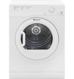 clothes ao customer reviews vented white b rated our site uses cookies give you best hotpoint aquarius tumble dryer repair manual experience  [ 1333 x 1333 Pixel ]