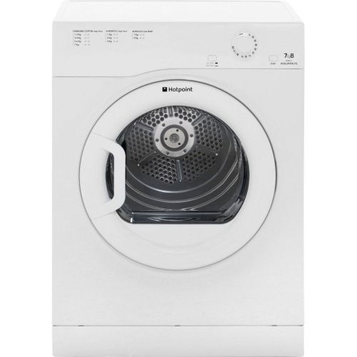 small resolution of clothes ao customer reviews vented white b rated our site uses cookies give you best hotpoint aquarius tumble dryer repair manual experience