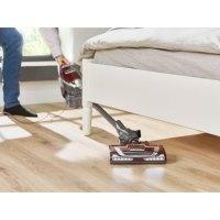 Good Vacuum For Hardwood Floors And Pet Hair - Carpet ...